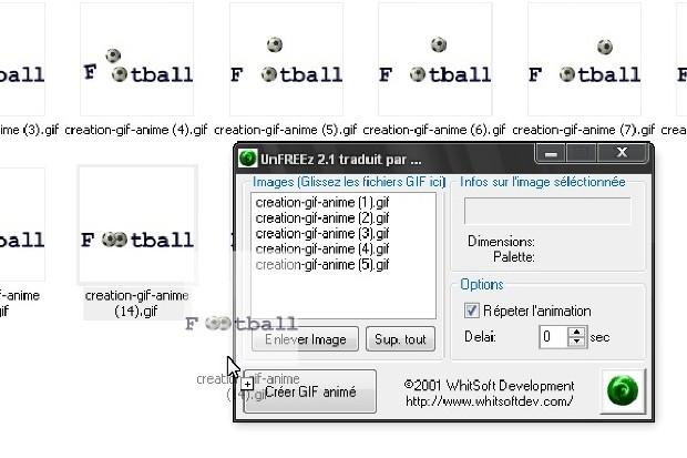 برامج لصناعة الجيف مع الصور unfreez.jpg